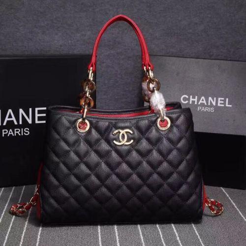 Ch*nl shoulder bags #99899346