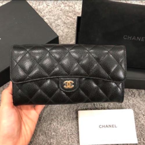 Chanel  Fashion bag #99906297
