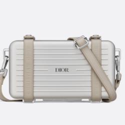 Dior AAA+ Handbags #99901784