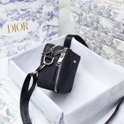 Dior AAA+ Handbags #99901786
