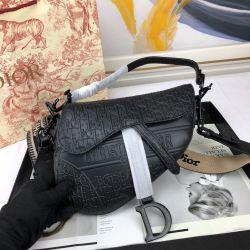 Dior Cross-body bag handbag #99895817