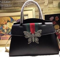 Brand G AAA+ Handbags #9124728