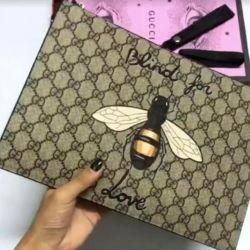 Brand  Handbags for men #99895964