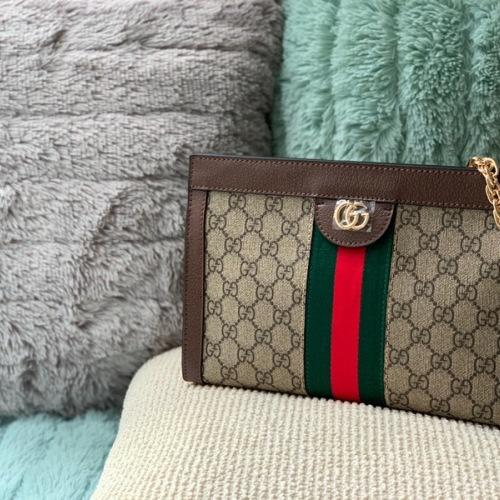 Gucci AAA+Handbsags->gucci aaa+handbag #9126480