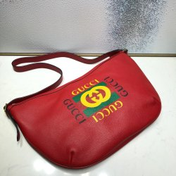 High Quality Replica  Bags Online #99897954