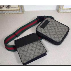 Brand G AAA+ Men's Messenger Bags #9124563