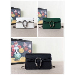 shoulder bag mini bag #9130634
