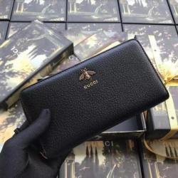 Brand  AAA+wallets #99895825