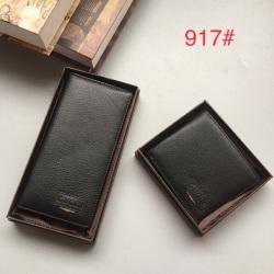 Wallets 19*9cm/11*10cm #9130601