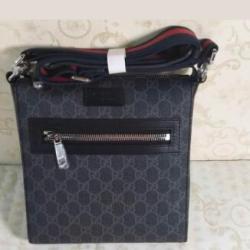 AAA+Brand G Men's Messenger Bags #9125876