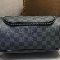 Louis Vuittou AAA Handbags #99895821