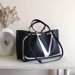 Valentino AAA bag #99905158