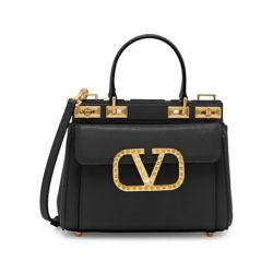 women bag top quality #99912881