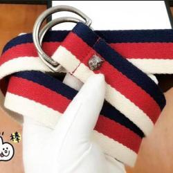 AAA Belts #9124568