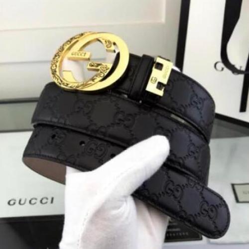 Men's Gucci AAA+ Belts #9125910