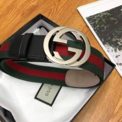 Men's  AAA+ Belts #99895824