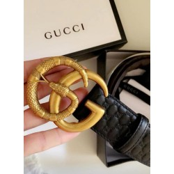 AAA+ leather Belts for Men #9130734
