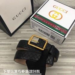 Men's  original Belts #9124848