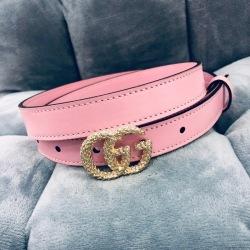 Women's  AAA+ Belts #9124852