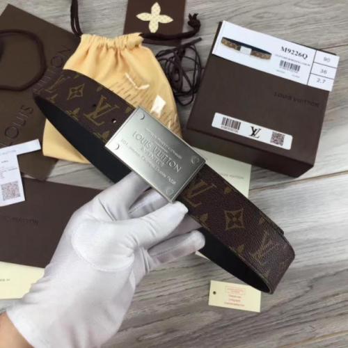 Louis Vuitton AAA+ Belts #99903695
