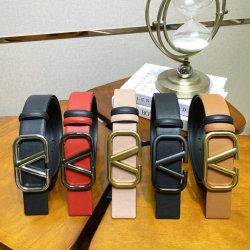 Brand L AAA+ Belts 4.0CM #99908663