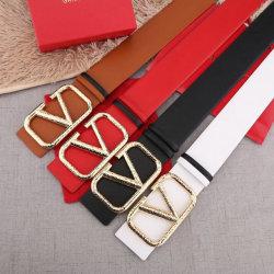 Brand L AAA+ Belts 7.0CM #99908661