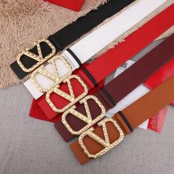 Brand L AAA+ Belts 7.0CM #99908662