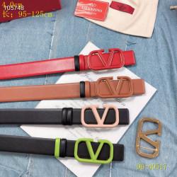 Valentino AAA+ Belts #99901036