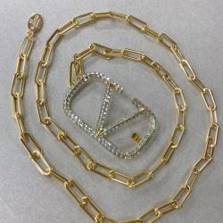Valentino AAA+ Belts #99912083