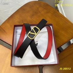 Valentino AAA+ Belts #99912089