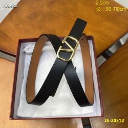 Valentino AAA+ Belts #99912090