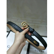 Brand G AAA+ Womens Belts #991822