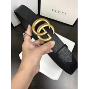 Men's 2018 Gucci AAA+ Belts #9106374