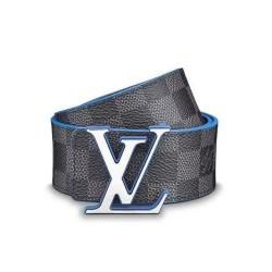 Men's Brand L AAA+ LV Belts #9108972