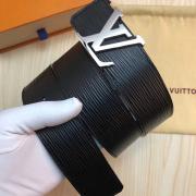 Men's Brand L AAA+ Leather Belts #9106313