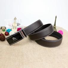 Burberry Belts #821708