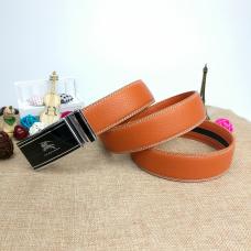 Burberry Belts #821714