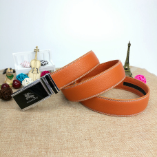Burberry Belts #821717