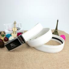 Burberry Belts #821726