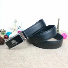 Burberry Belts #821729