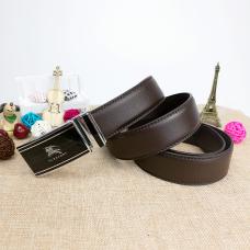 Burberry Belts #821738