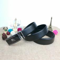 Burberry Belts #821741