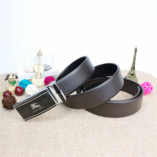 Burberry Belts #821750