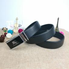 Burberry Belts #821756