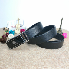 Burberry Belts #821765