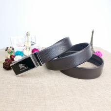 Burberry Belts #821777