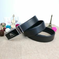 Burberry Belts #821783