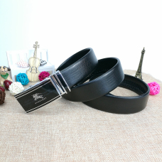 Burberry Belts #821804
