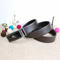 Burberry Belts #821813