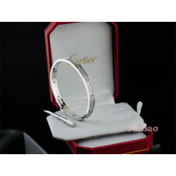 Cartier Bracelet #9103552